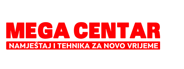 Mega Centar